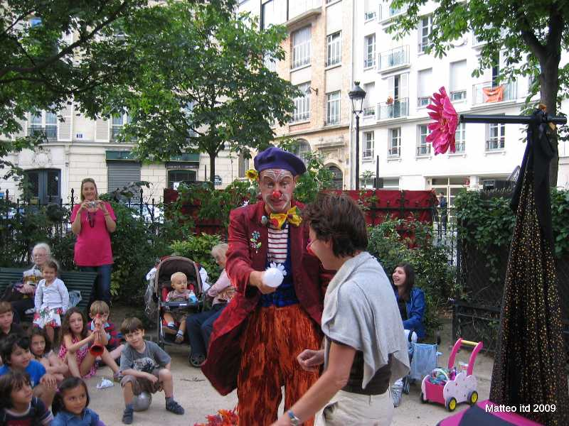 animation-clown-paris