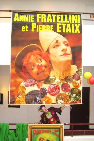 clown-fratellini-etaix
